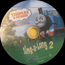 Sing-a-Long2VCDDisc.png