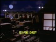 SleepingBeautyNewZealandtitlecard