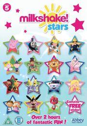 MilkshakeStarsDVD.jpg