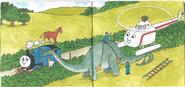ThomasandtheDinosaur7