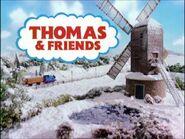 Thomas and Friends Season 6 Intro 2