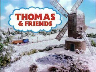 Thomas_and_Friends_Season_6_Intro_2