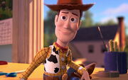 Woody-personnage-toy-story-2-01.jpg