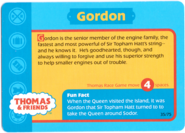 GordonTradingCard2