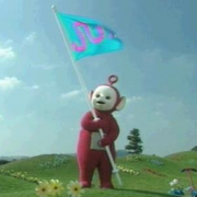 Po&flag.png