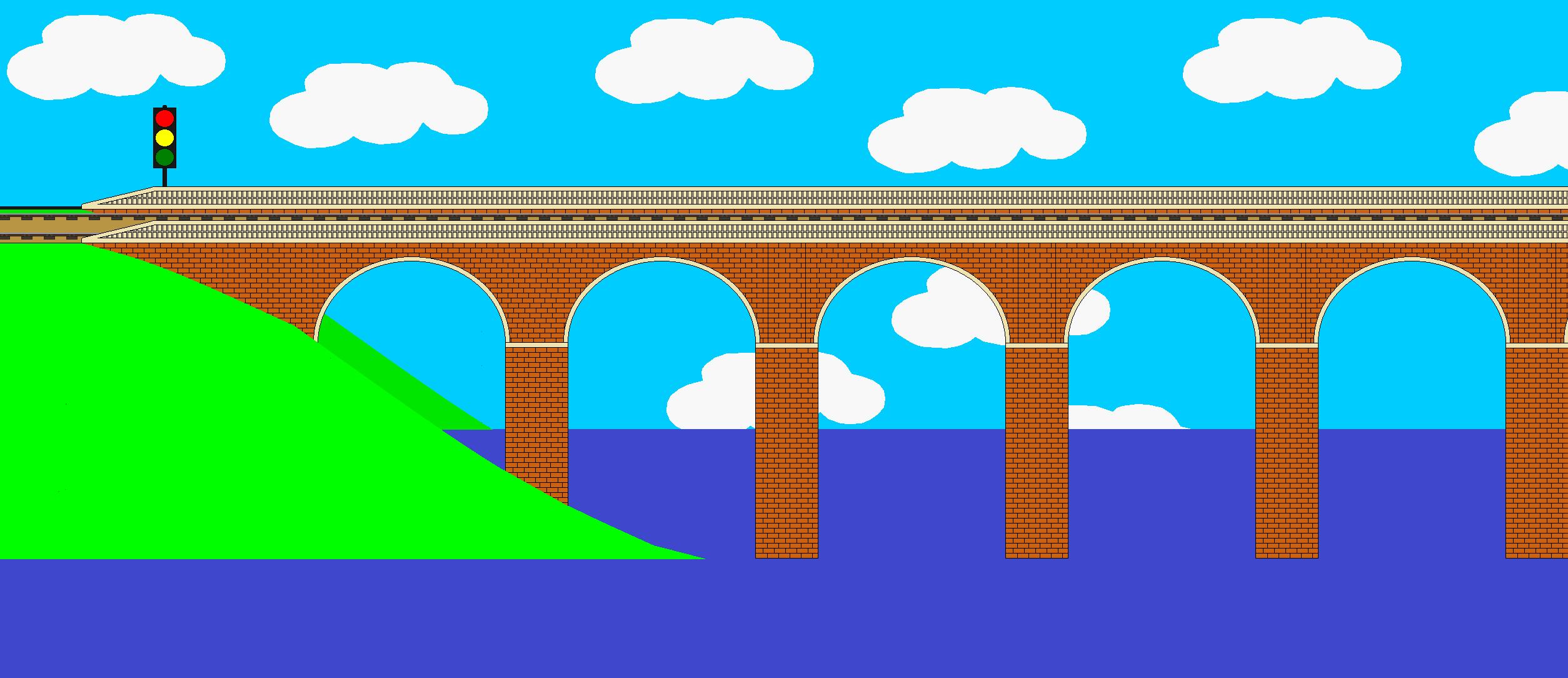 Elsbridge Viaduct