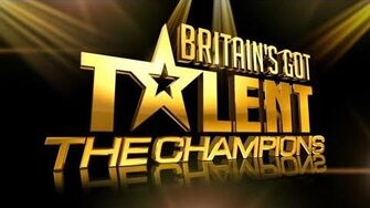 Britain's_Got_Talent_2019_The_Champions_1st_Round_Auditions_Intro