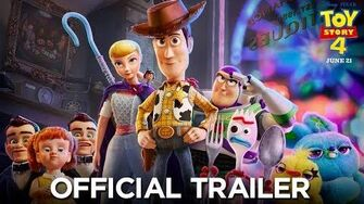 Toy_Story_4_Official_Trailer