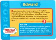 EdwardTradingCard2