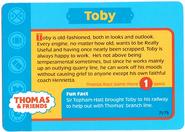 TobyTradingCard2