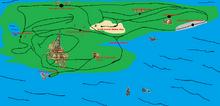 83.Island of Berk.png