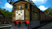 Toby-0.png