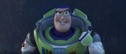 Toystory4-buzz-determined.jpg