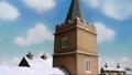 03.WinterWonderland