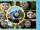 Steam Team (Ruff21st version)