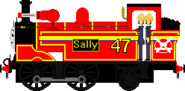 Sally1