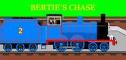 Bertie'sChaseSpriteUStitlecard