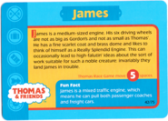 JamesTradingCard2