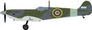 Spirit the Spitfire