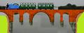 116.Elsbridge Middle Viaduct