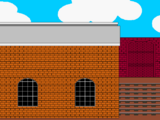 The Railway Works