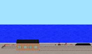 Kirk Ronan Harbour