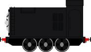 DieselSpInOFfSprite