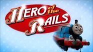 1 Hour of Themes Hero of the Rails
