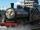 Donald and Douglas (Pstephen054 version)