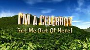 I'm a Celebrity Get Me Out Of Here Opening Scene Titles 2019