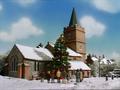 02.WinterWonderland