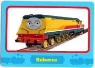 RebeccaTradingCard