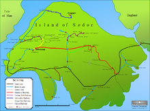 Island of Sodor my series.png