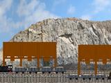 Ffarquhar Quarry