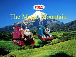 The Magic Mountain Poster.jpg