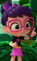 119 - Abby Hatcher profile