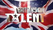 Britain's Got Talent 2018 Season 12 Episode 1 Intro Full Clip S12E01