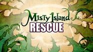 Misty Island Rescue Theme-SP Version (Fixed)