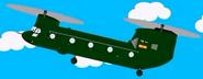 JohnHelicopter