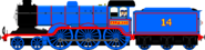 Alfred the Reformed Engine