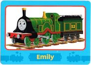 EmilyTradingCard