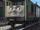 Bradford (Pstephen054 version)