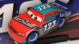 Mattel_Disney_Pixar_Cars_3_Todd_Marcus_(No_Stall_123)_Piston_Cup_Racer