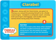 ClarabelTradingCard2