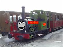 MSR No.2(SKR No.15) - Stanley(Smudger).png