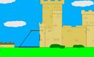 Ulfstead castle complete pack the drawbridge