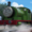 The Great Little Railway Show
