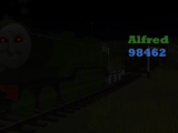 98462