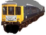 Diesel 100