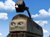 Diesel 10 (Pstephen054 version)